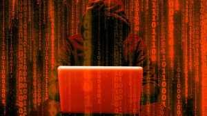 RedHack: Hacker Komunis yang Bikin Erdogan Kelimpungan