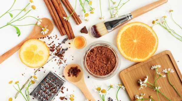 Kosmetik Vegan, Masa Depan Industri Kosmetik?