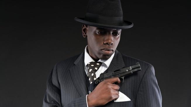 Mafia vs Kartel: Bagaimana Mereka Bekerja dan Aksi Sadisnya