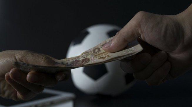 2018 Merupakan Tahun Kejutan dalam Sepakbola