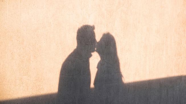 Perlukah Kita Mengulik Cinta Masa Lalu Pacar?