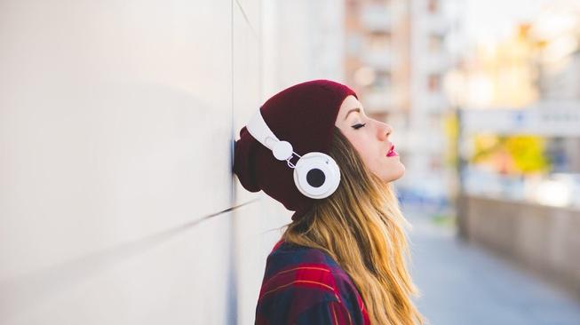 Benarkah Musik Sedih bisa Menyembuhkan Depresi?