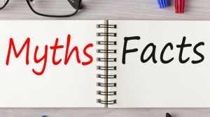 Mitos dan Fakta tentang Kertas