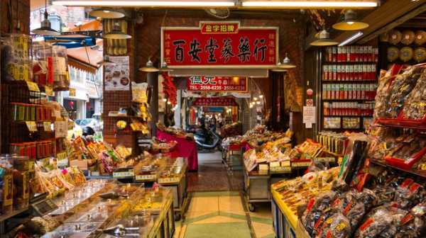 Obatilah Kanker Hingga ke Negeri Cina
