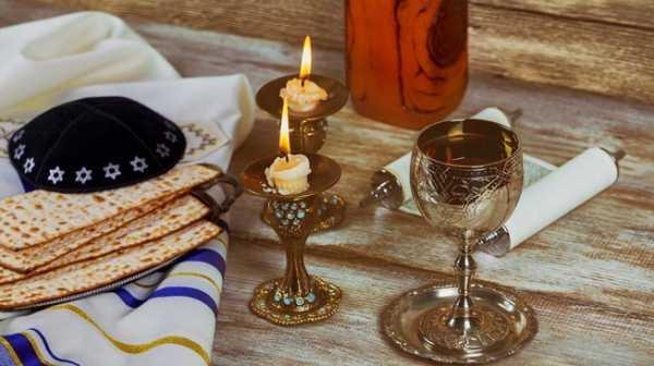 Sejarah Paskah Yahudi dan Bedanya dengan Paskah Kristen