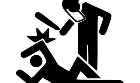 Polisi Tetapkan Tersangka Siswa Aniaya Guru Hingga Tewas