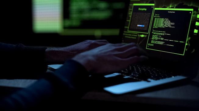 Phishing, Penipuan yang Mengancam Semua Akun Digital