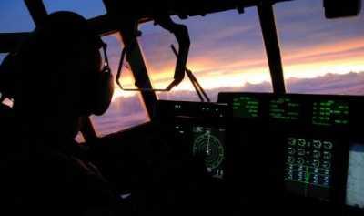 Bali Tunggu Kedatangan Pilot Perempuan Afganistan Pertama