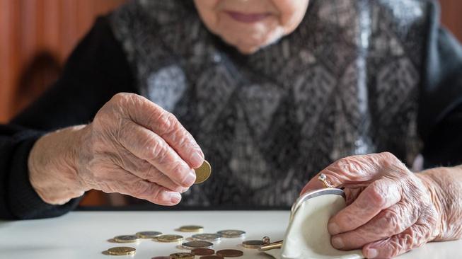 Siasat Jitu Kelola Keuangan Lebaran