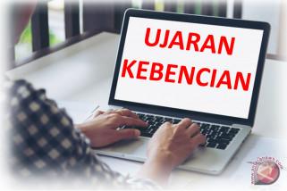 Penyebar Ujaran Kebencian Kepada Jokowi dan Buya Syafii Ditangkap
