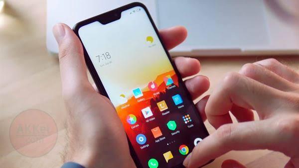 Trik Cari Arah Kiblat di Smartphone Tanpa Install Aplikasi