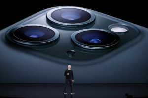 Apple TV+ Dihargai Rp 70 Ribuan per Bulan