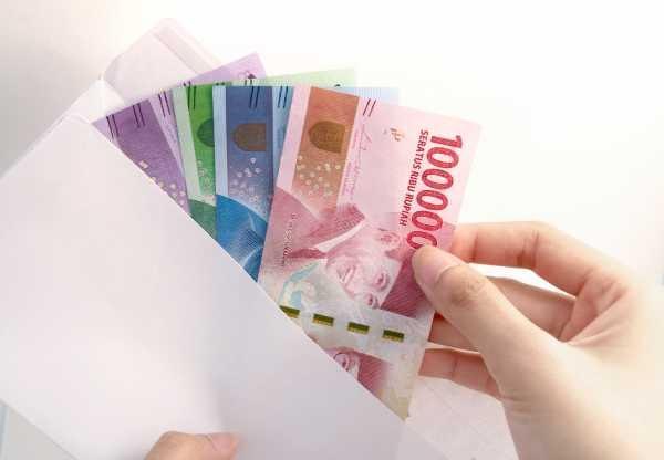 5 Tips Menghemat Uang Jajan agar Bisa Nikmati Liburan Akhir Semester