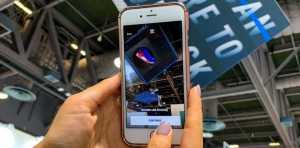 Adidas Jualan Sneaker Pakai Teknologi Pokemon GO