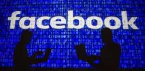 """Facebook """"Haramkan"""" Ngomong Soal Seks"""