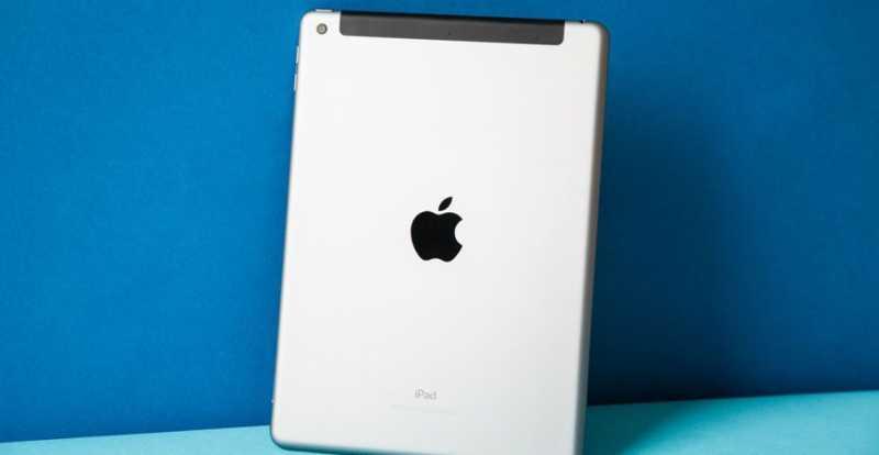 Apple Dikabarkan Kembali Produksi iPad Mini
