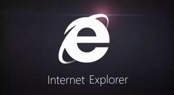 Microsoft Minta Pengguna Tinggalkan Internet Explorer