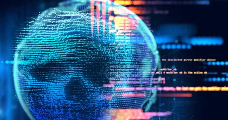 Awas! Malware Ini Disebar via Messenger dan Skype