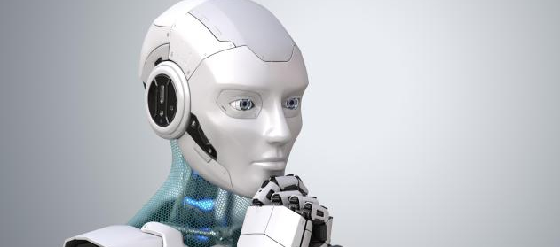 Wah! Peneliti Kembangkan AI untuk Prediksi Kematian