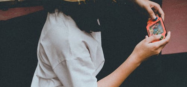 Kacau! Istri Gugat Cerai Suami Karena Dilarang Main PUBG
