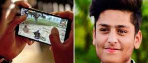 Main PUBG Enam Jam Non Stop, Remaja 16 Tahun Tewas