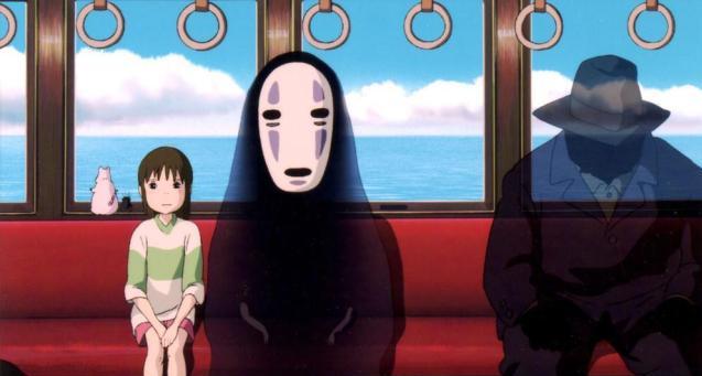 Taman Hiburan Studio Ghibli Bakal Buka di Jepang