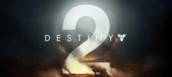 Asyik! Bungie Gratiskan Game Destiny 2