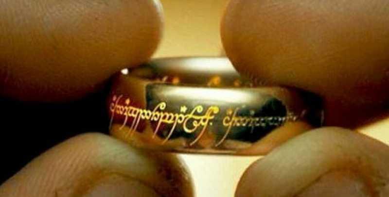 Game MMO Lord of the Rings Bakal Tersedia Gratis