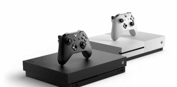Xbox Terbaru akan Fokus ke Frame Rate dan Loading Times