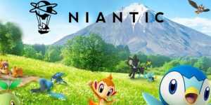 Niantic Tendang 500 Ribu Cheater Pokemon GO dan Harry Potter
