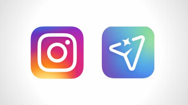 Pengguna Bakal Bisa Kirim Pesan Suara via Instagram