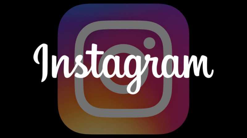 Instagram Bikin Akun Khusus Kreator Konten, Seperti Apa?