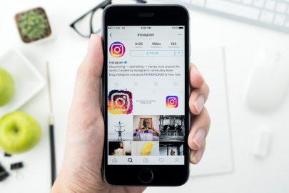 Gara-gara Viral di Instagram, Destinasi Ini Kewalahan Hadapi Turis