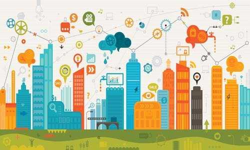 Schneider Electric Gandeng Microsoft Genjot IoT