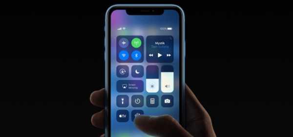 iPhone 11 Bisa 'Ngecas' Ponsel Lain Secara Nirkabel?