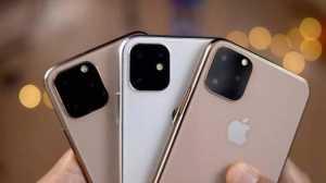 Kapasitas Baterai iPhone 11 Pro Max Setara Galaxy A50s