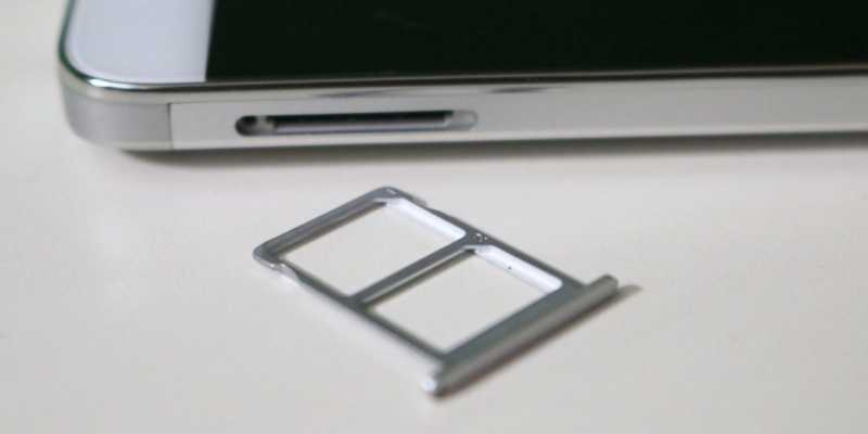 iPhone Dual SIM Segera Dijual, Indonesia Kebagian?
