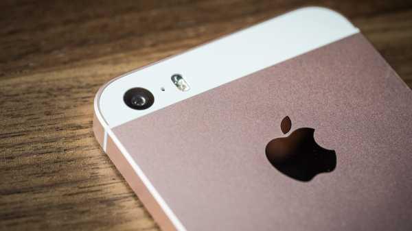 Apple Siapkan Penerus iPhone SE, Harganya Rp 9,1 Jutaan