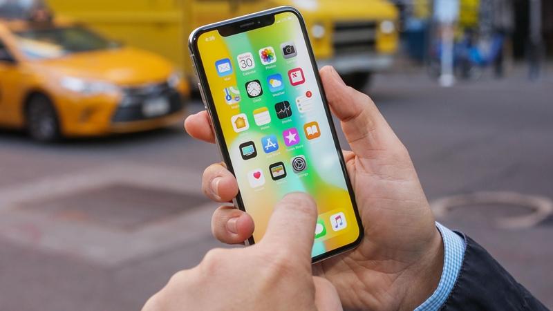 """Awas! Ada """"Bom Kode"""" yang Bisa Merusak iPhone"""
