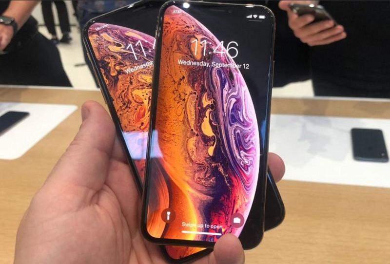 Survei: Jutaan Orang Rela 'Ngutang' Demi iPhone Anyar