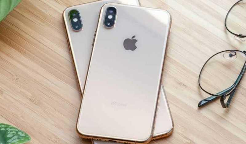 Bahaya! Hacker Bisa Bobol iPhone Lewat Bug iMessage