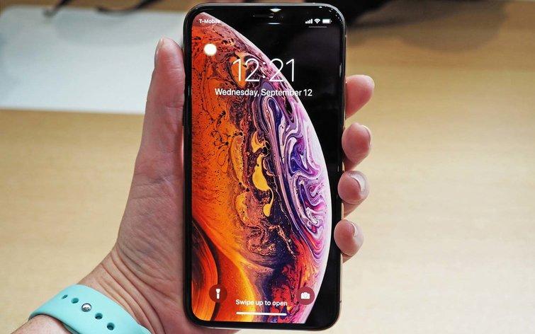 Catat, Ini Harga iPhone XS Jika Dijual di Indonesia