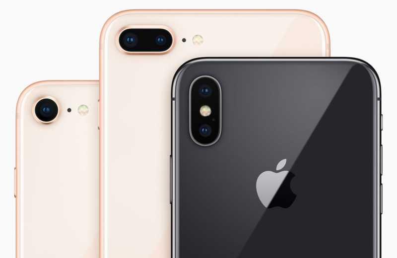 Harga iPhone Ini Bisa Buat Beli Rumah
