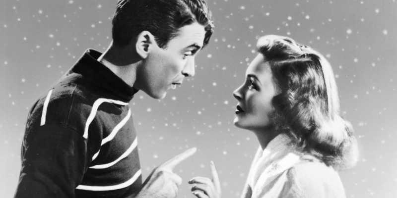 8 Film Natal Terbaik yang Akan Membuat Hati Anda Luluh