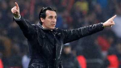 Arsenal Segera Tunjuk Unai Emery Jadi Suksesor Wenger