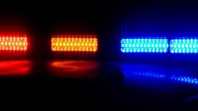 Kisah Cekcok dengan Pengendara Mobil Pribadi yang Pakai Lampu Strobo