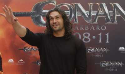 Bintang Game of Thrones Dikecam Atas Komentar Pelecehan