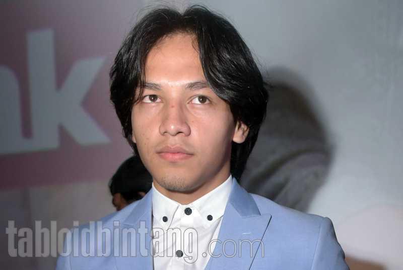Jefri Nichol Dianggap Simbol Regenerasi Aktor Film Indonesia Romantis