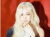 Ceritakan Kisah Ini, Komedian Jung Yong Guk Diprotes Penggemar Jennie BlackPink