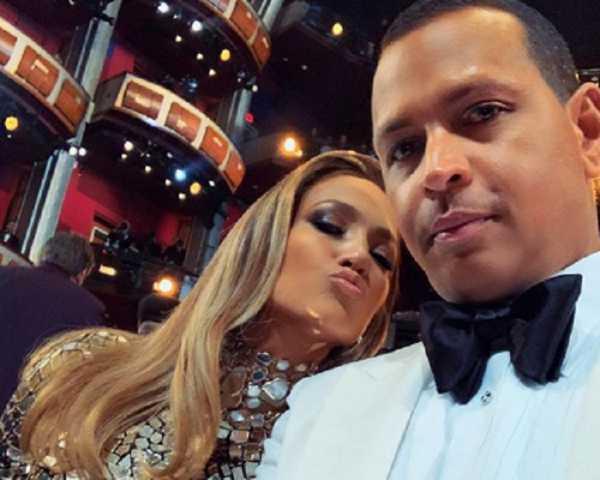 Mobil Pacar Jennifer Lopez Dibobol, Kerugian Mencapai Rp7 Miliar